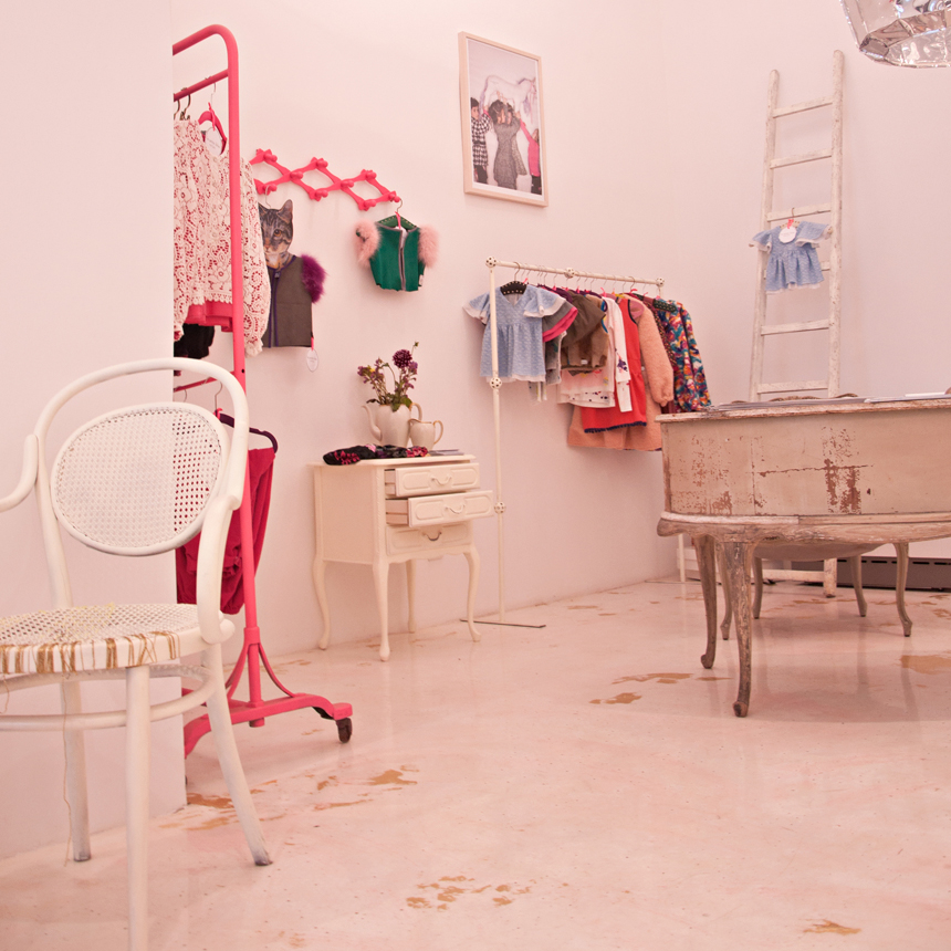 les petites folies de julie. Black Bedroom Furniture Sets. Home Design Ideas